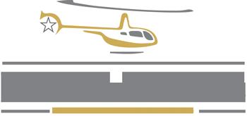 Helico Hotels Logo